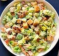 Salad Caesar.jpg
