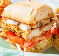 Sandwich Primo Fish.jpg