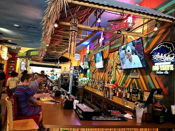 Ormond Beach - Bar.jpg
