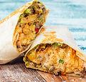 Burrito Surfari.jpg