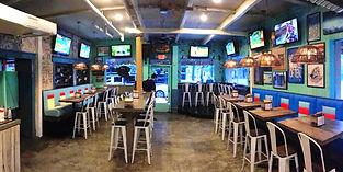 Orlando Downtown - Inside.jpg