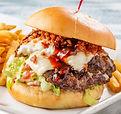 Burger Hulius.jpg