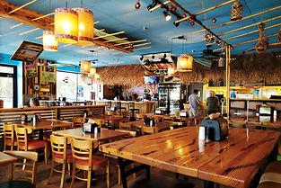 Jacksonville Atlantic Inside.jpg
