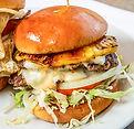 Burger Aloha.jpg