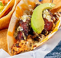 Taco Kingston.jpg