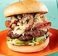 Burger Juan Jovi.jpg