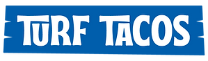 Turf Tacos.png