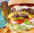 Burger Kahuna.jpg