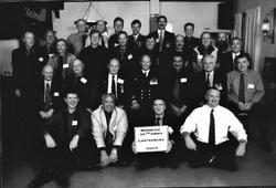 2003 reunion (2)