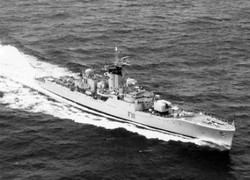AAU-0002-Otago-at-sea-380x275