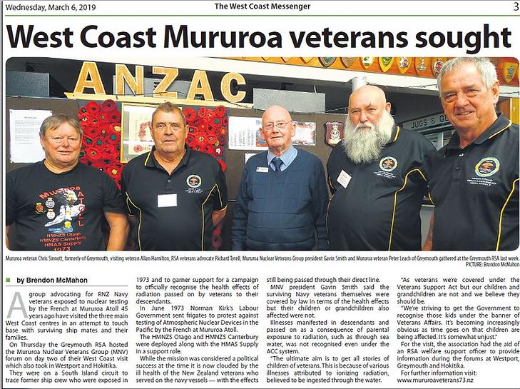 West Coast Newspaper.PNG