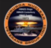 MNVG logo black.jpg