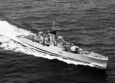 AAU-0002-Otago-at-sea-380x275
