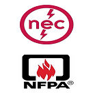 nfpa-and-nec-logo_(1).jpg