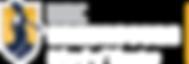 uncgreensboro_DUMT_h_3-color-reversed.pn