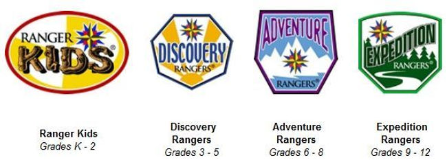 Discovery Rangers.jpg