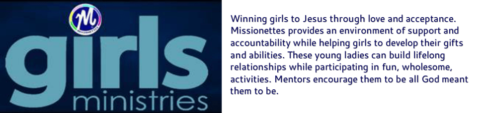 Missionettes mission statement.png