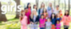 girls ministries banner.jpg