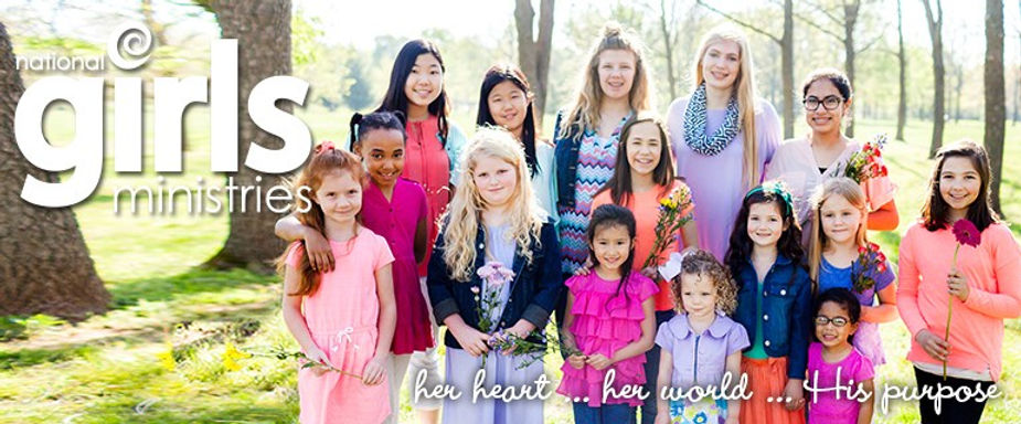girls ministries banner.jpg