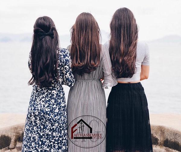 ladies frienship dinner 2019]_edited.jpg