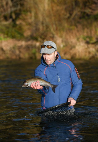 Photo courtesy of scotia fishing / callum conner