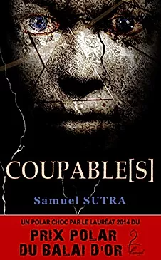 COUPABLE(S)