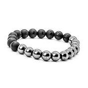 Marion Cobretti bracelet