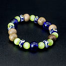 Hawaiian Honu bracelet