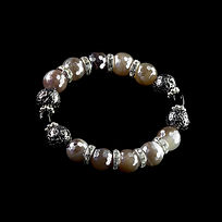 Queen Regent women's bracelet