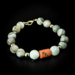 Inuit Plains bracelet