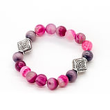 Lady Marquess bracelet