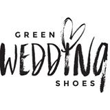 green_wedding_shoes-logo_1024x1024.png