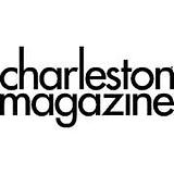 charleston-magazine-squarelogo-143014020
