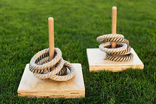 Games_On_The_Green_Printing_Quoits_001.j