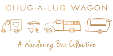 Chug-a-lug-Wandering-Logo-gold.png