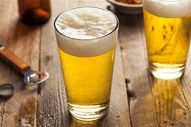 180423-beer-se-132p_087d9c69a760702e625a
