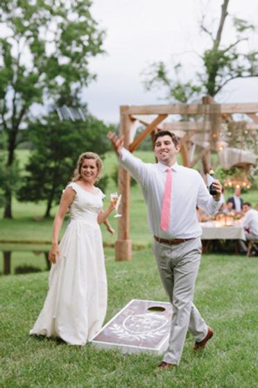 corn-hole-wedding.jpg