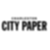 Charelston-City-Paper.png
