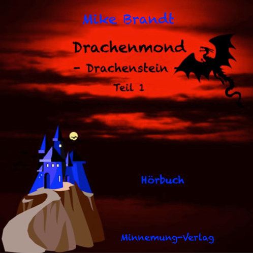 Drachenmond