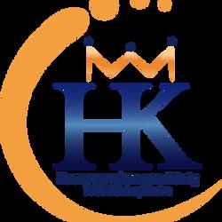 www.hausverwaltungen-koenig.de