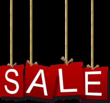Nous sommes actifs pour la promotion et la mise en vente / location de vos biens immobiliers