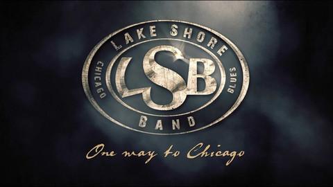 Lake Shore Band