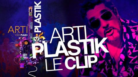 Clip Artiplastik