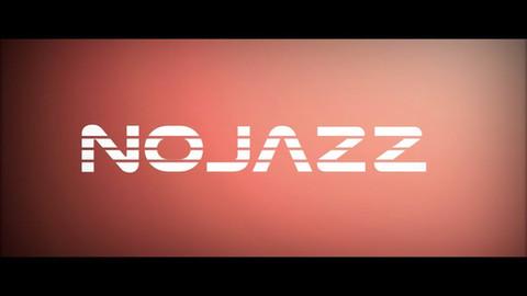 NOJAZZ
