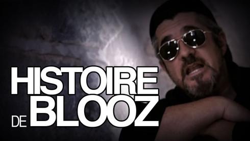 Histoire de Blooz