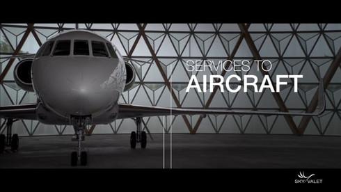Aéroport Côte d'Azur Group