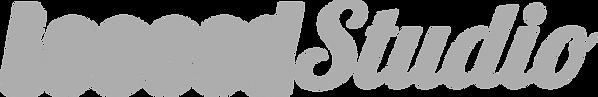 logo-LEOCED.png