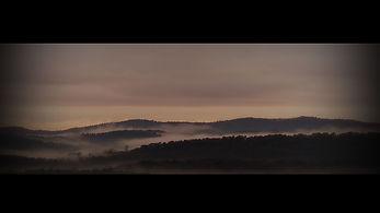 accueil-montagnes-cine.jpg