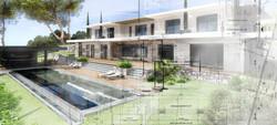 AB3E Architecture & Design - Cannes