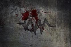 logo-heros